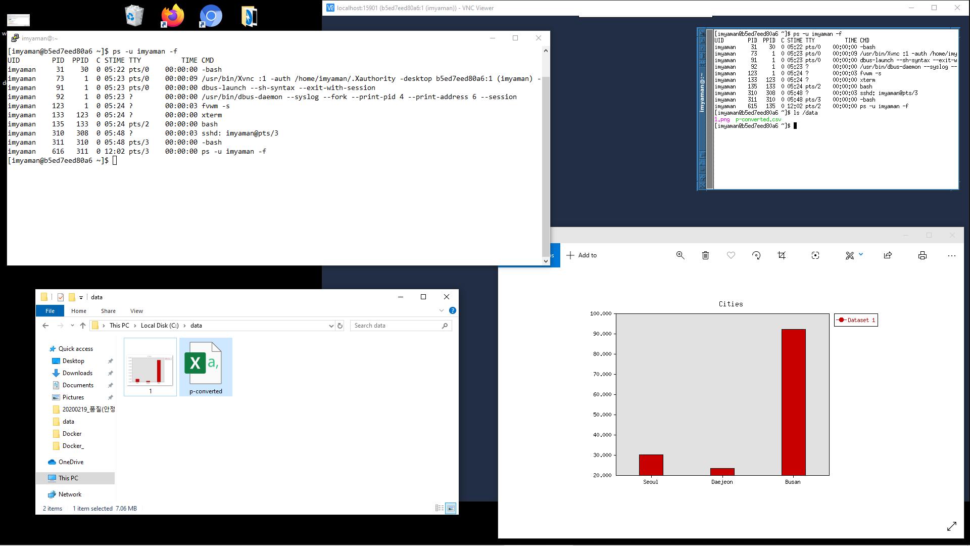 https://weblog.youre.space/vergence/uploads/docker_windows10_20200503.png